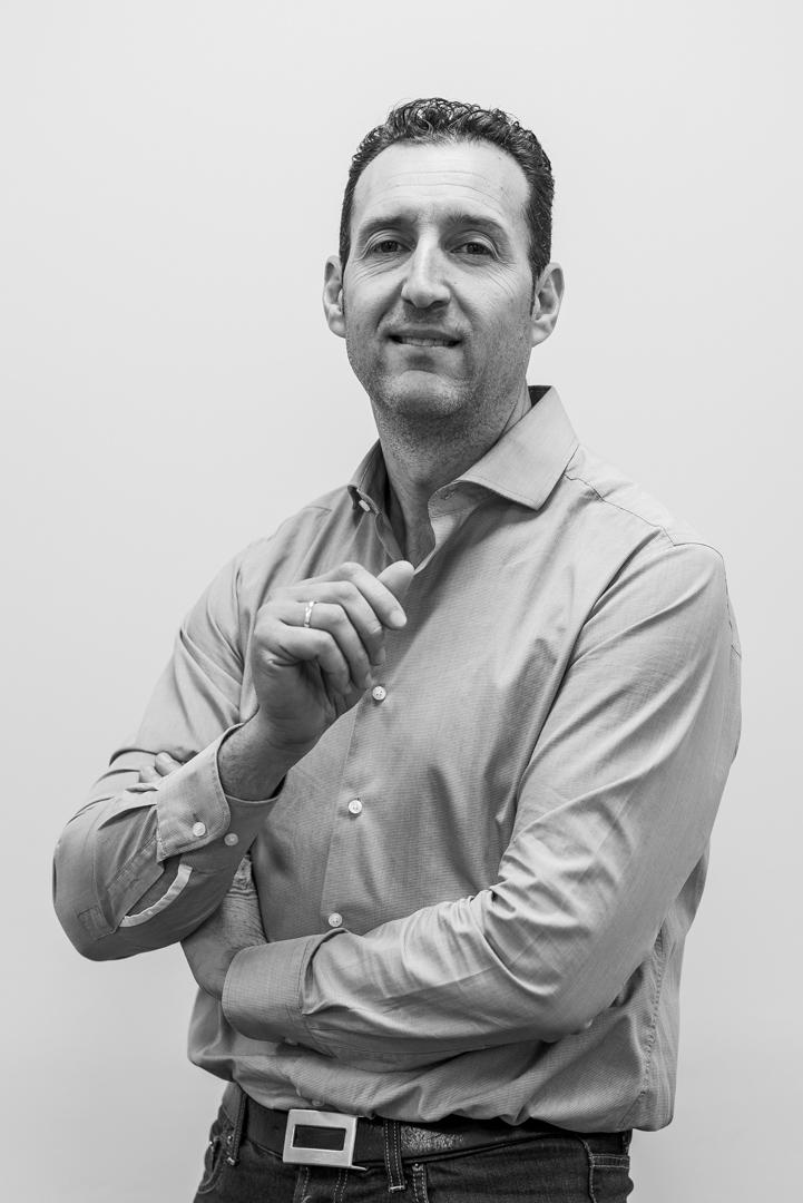 Francisco Javier González