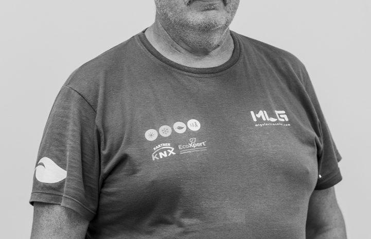 José Manuel Ladrón