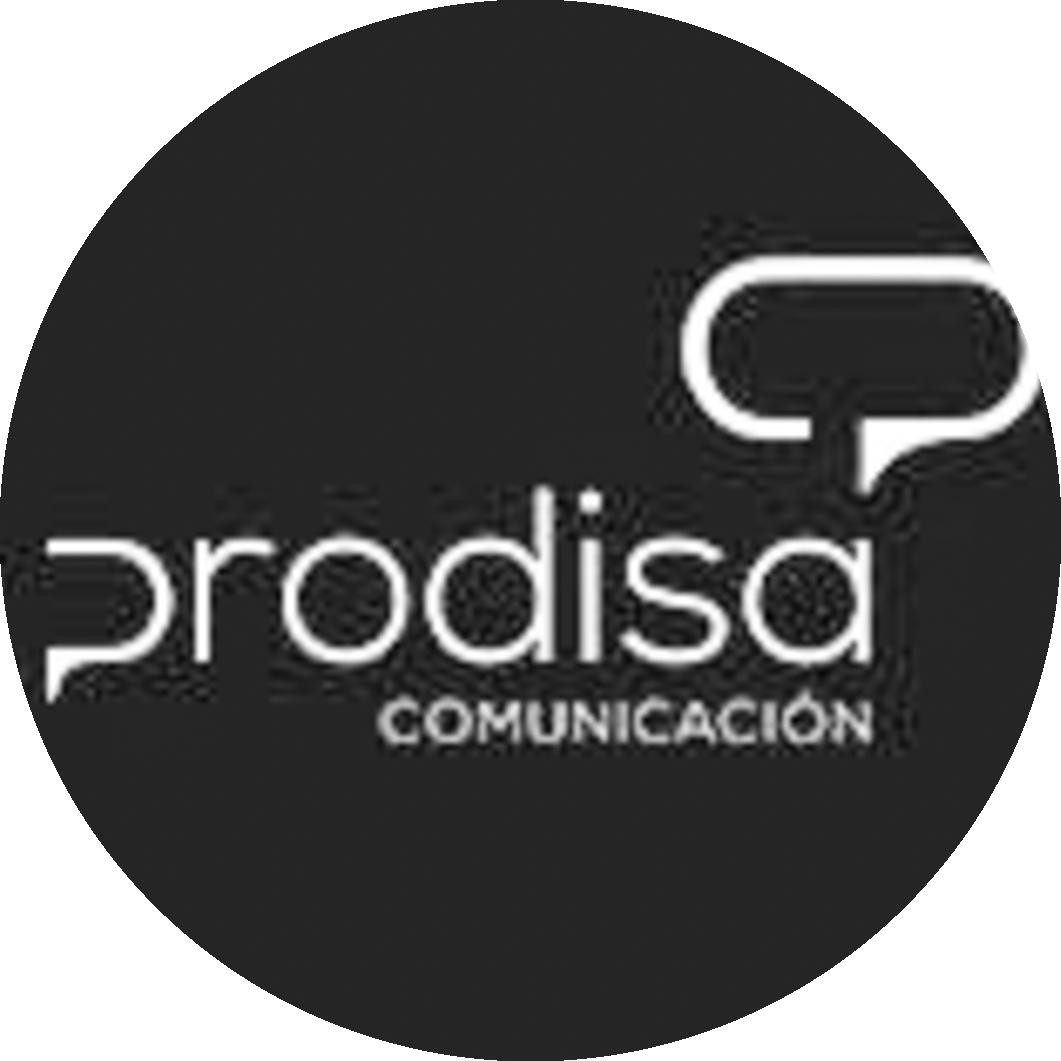 Prodisa Comunicación